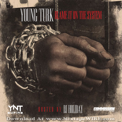 young-turk