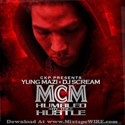 yung-mazi-mcm-humbled-by-the-hustle