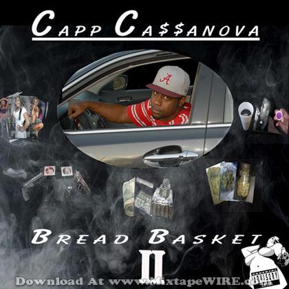 Capp_Cassanova_Bread_Basket_II_Mixtape