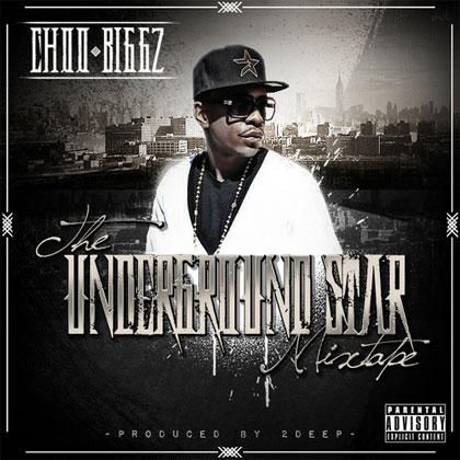 Choo-Biggz-underground-star