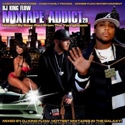 DJ_King_Flow_Mixtape_Addict_29_Sean_Paul_Of_Youngbloodz