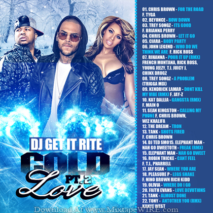 Dj_Get_It_Rite_Cold_Love_R_B_2_Mixtape