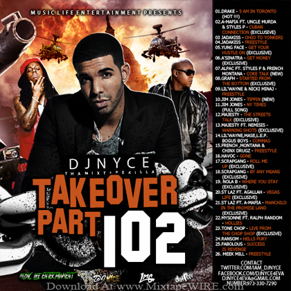 Dj_Nyce_The_Takeover_Pt_102_Mixtape