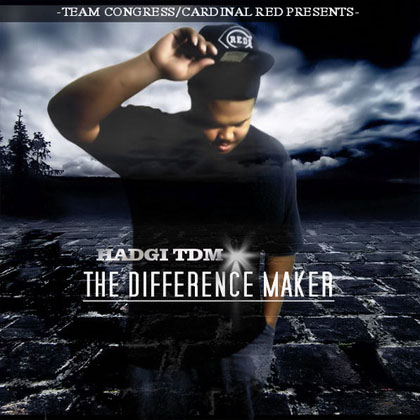 Hadgi_TDM_The_Difference_Maker