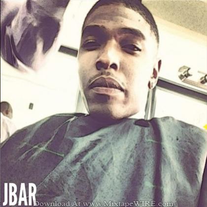 Ja_Bar_Lately_Mixtape