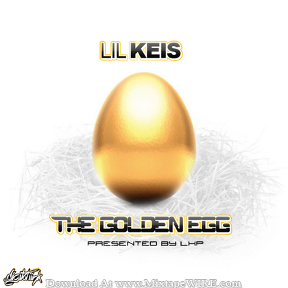 Lil_Keis_The_Golden_Egg