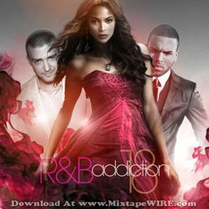 RnB-Addiction-18