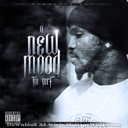 a-new-mood