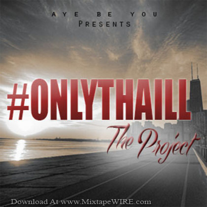 aye_be_u_ONLYTHAILL_The_Project