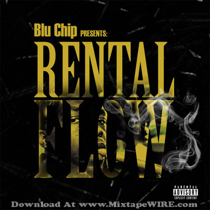 blu-chip-rental-flow