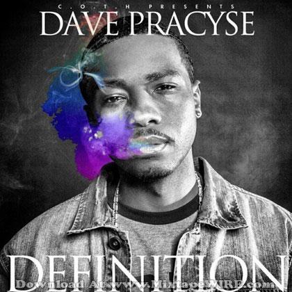 dave-pracyse-definition