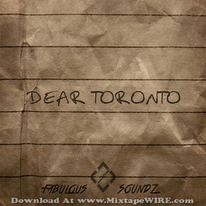 dear-toronto