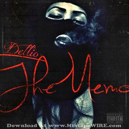 dellio-the-memo