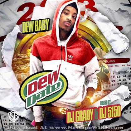 dew-date
