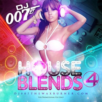 dj-007-house-blends-4