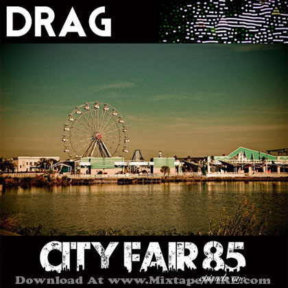 drag-city-fair-85
