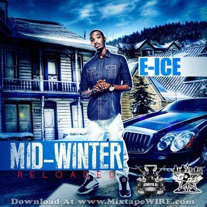 e-ice-mid-winter
