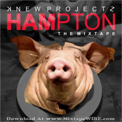 famous-hampton