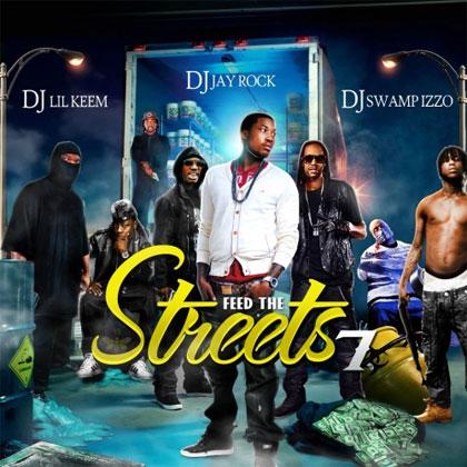 feed-the-streets-7-mixtape