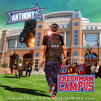 freshman-on-campus