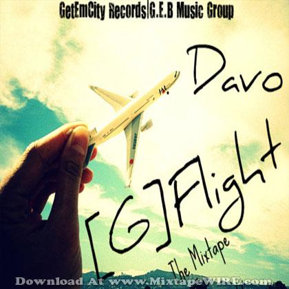 g-flight