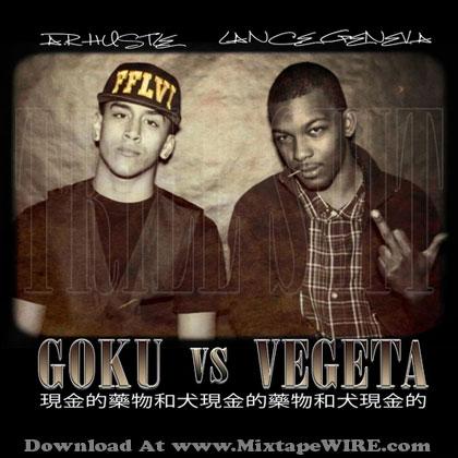 goku-vs-vegeta