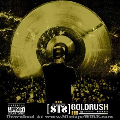 goldrush3
