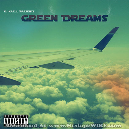 green-dreams