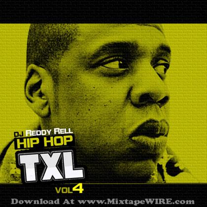 hip-hop-txl-4