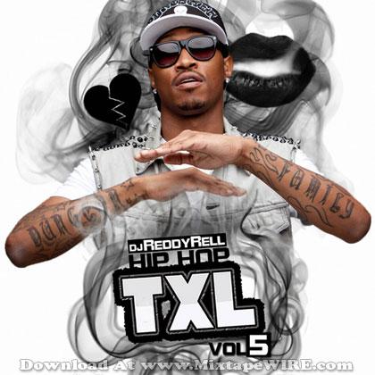 hip-hop-txl-vol-5