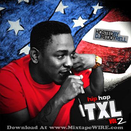 hip-hop-txl