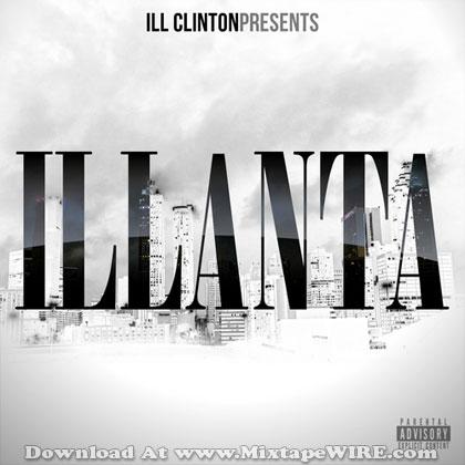 ill-clinton