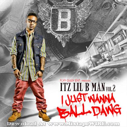 itz-lil-b-man