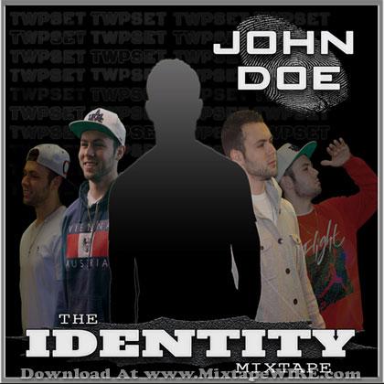 john-doe-identity