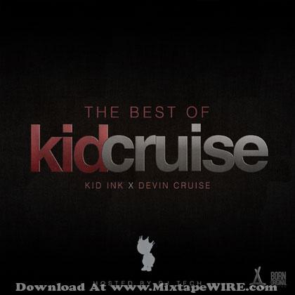 kidcruise