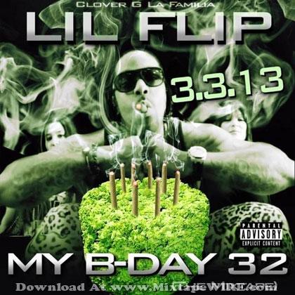 lil-flip-my-bday-32