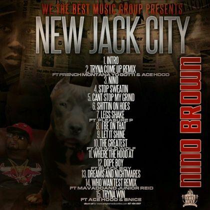 new-jack-city-tracklist