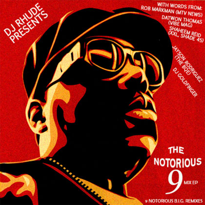 notorious-big-dj-rhude-mixtape