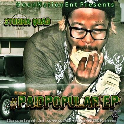 paid-popular