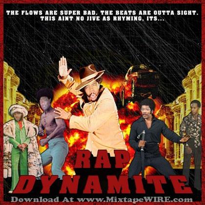 rap-dynamite