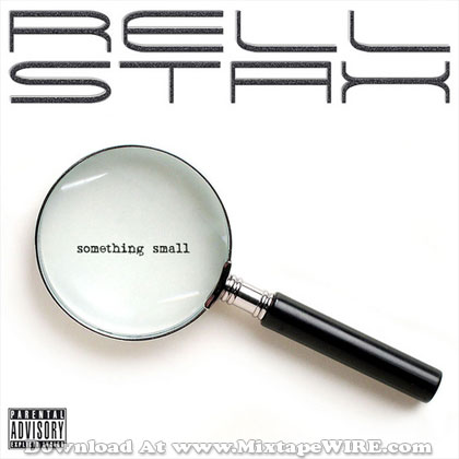 rell-stac-something-small