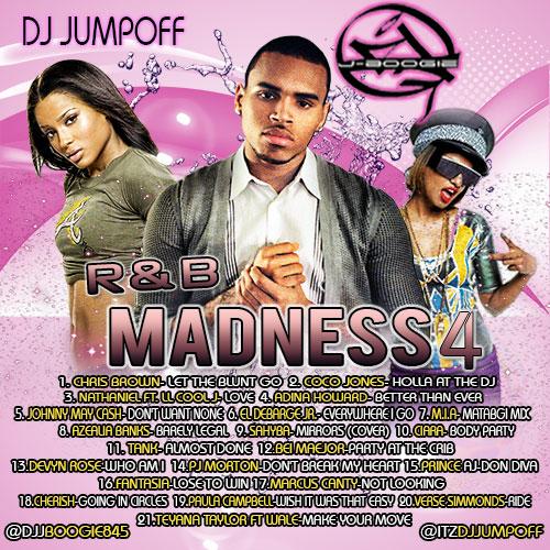 rnb-madness-4-mixtape-j-boogie