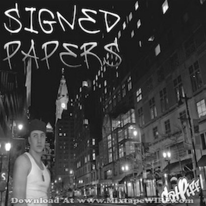 signed-papers