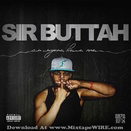 sir-buttah