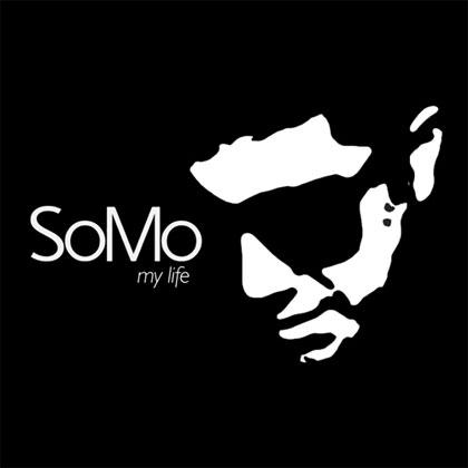 somo-my-life-mixtape-album-cover