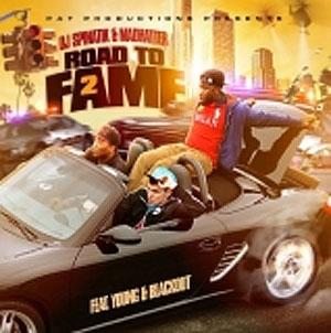 spinatik-road-2-fame