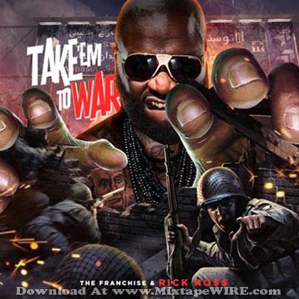 take-em-to-war