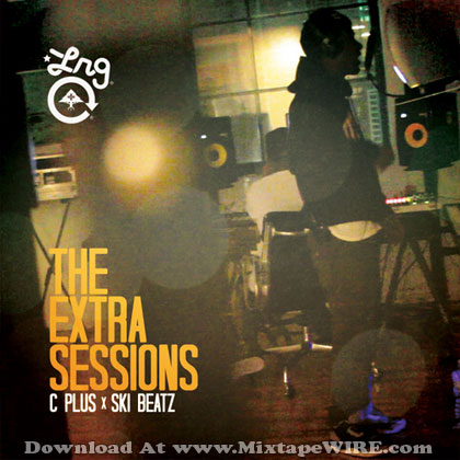 the-extra-sessions