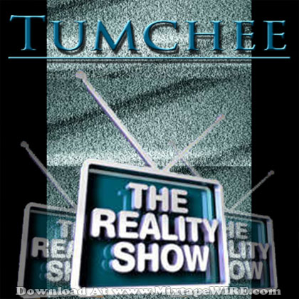 the-reality-show