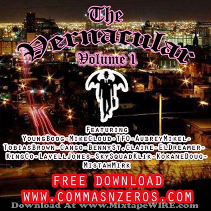 the-vernacular